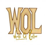 WOL - World Of Leather