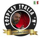 Agente Cosplay Italia N